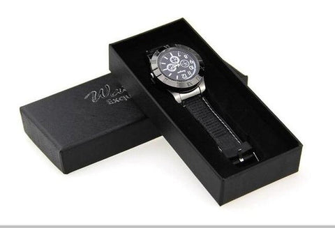 Military Ligther Watch - The Souvenir´s Store