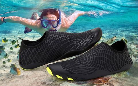 Water Sport Shoes With Quick Drying - The Souvenir´s Store