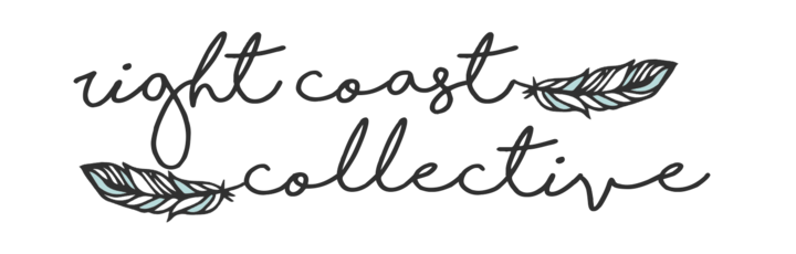 Right Coast Collective