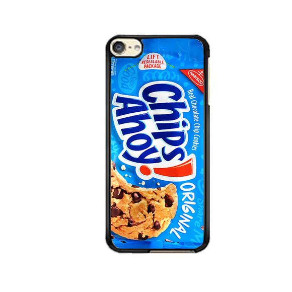 Chips Ahoy Original iPod 6 Case | Frostedcase
