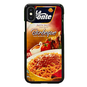 iphone xs max noodles case
