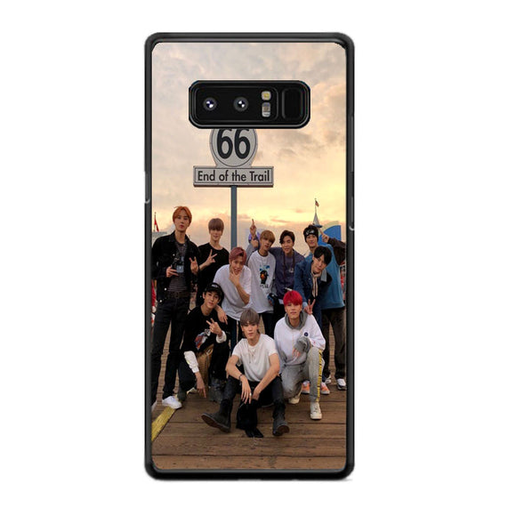 iphone 8 cases nct