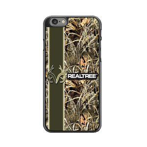 Realtree Vintage iPhone 6|6S Case | Frostedcase
