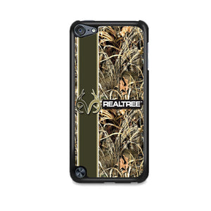 Realtree Vintage iPod 5 Case | Frostedcase