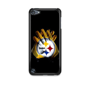 Steelers American Football Team iPod 5 Case | Frostedcase