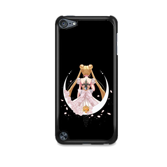 Sword Of The Silver Crystal iPod 5 Case | Frostedcase