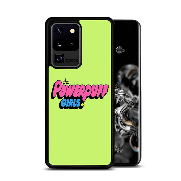 The Pink Panther 2 Surprise Samsung Galaxy S20 Ultra Case | Frostedcase