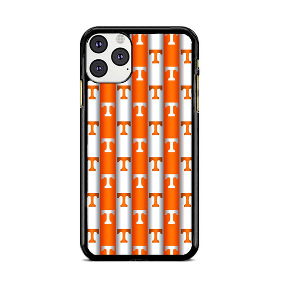 University Of Tennessee Vols Line iPhone 11 Pro Case | Frostedcase