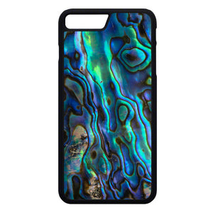 Abalone Shell iPhone 7 Plus Case | Frostedcase