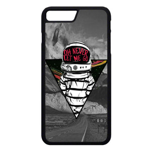 Adventure Hipster iPhone 7 Plus Case | Frostedcase