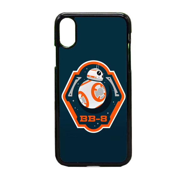 iphone xs case star wars