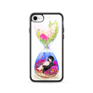 Anime iPhone 8 Case | Frostedcase