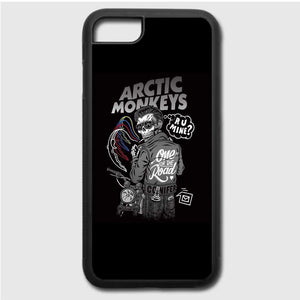 arctic monkeys phone case iphone 7