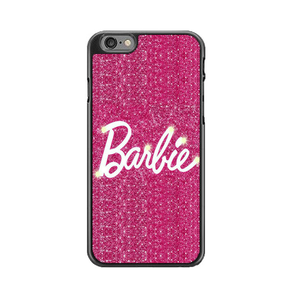 Barbie Simbol iPhone 6 Plus|6S Plus Case | Frostedcase