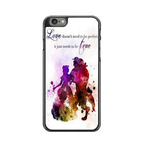 zovre iphone 6 case