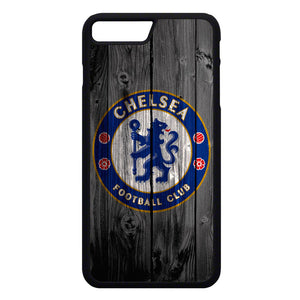 Chelsea Football Club iPhone 7 Plus Case | Frostedcase