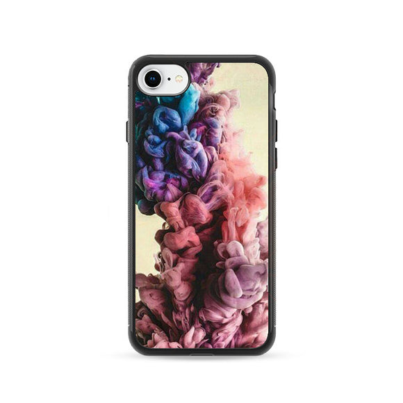 Color  Full iPhone 8 Case | Frostedcase