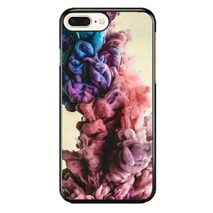 Color  Full iPhone 8 Plus Case | Frostedcase