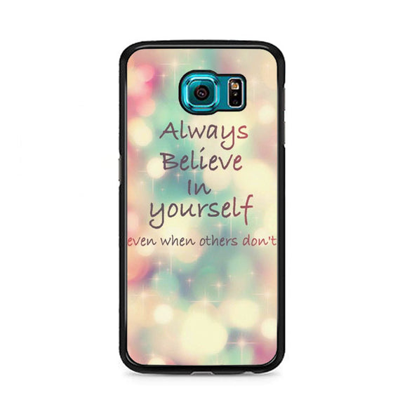 Cool Wallpapers For Girls Samsung Galaxy S6 Case Frostedcase