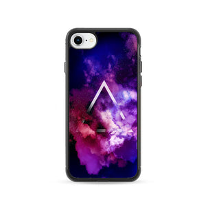 De Fondos De Pantalla iPhone 8 Case | Frostedcase