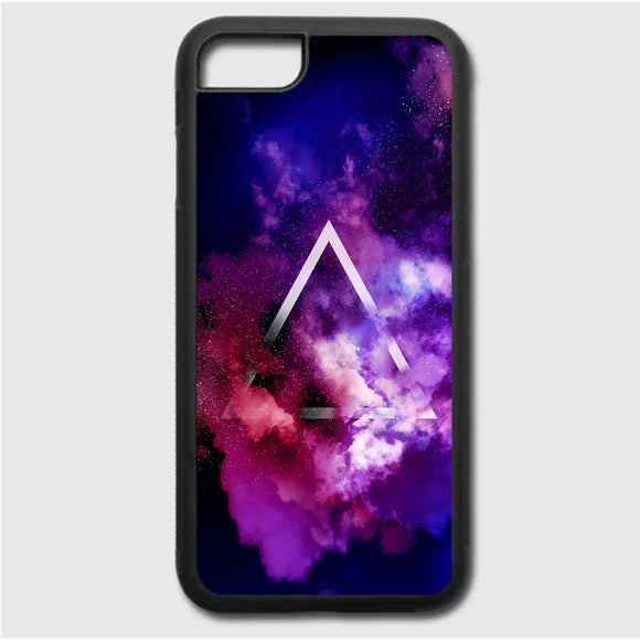 De Fondos De Pantalla iPhone 7 Case | Frostedcase