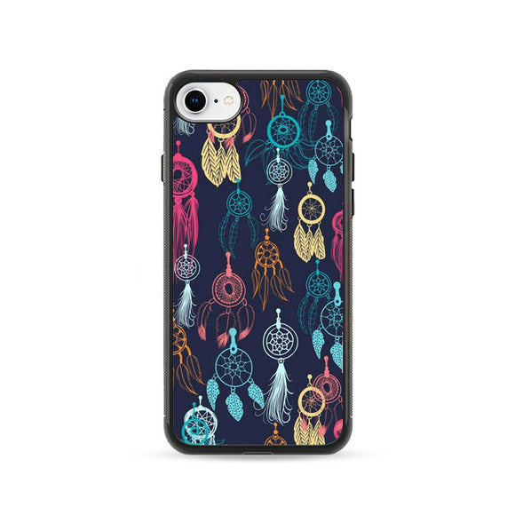 Dreamcatcher Art iPhone 8 Case | Frostedcase