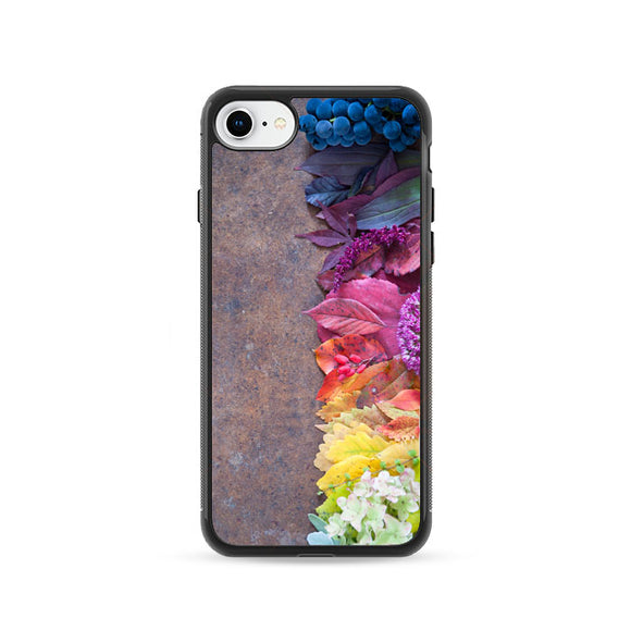Full Color iPhone 8 Case | Frostedcase