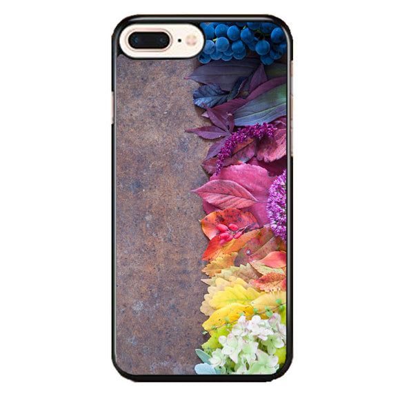 Full Color iPhone 8 Plus Case | Frostedcase