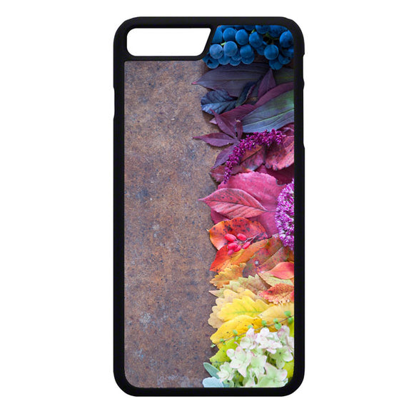 Full Color iPhone 7 Plus Case | Frostedcase