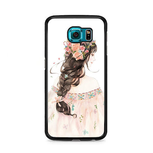 samsung galaxy s6 case tumblr