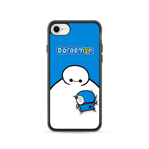 I Need Hug iPhone 8 Case | Frostedcase