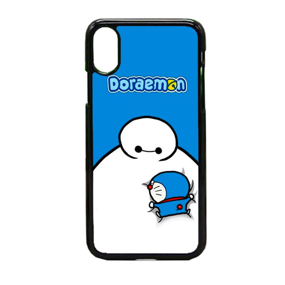 I Need Hug iPhone X Case | Frostedcase