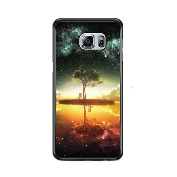 Imaginasion Samsung Galaxy S6 EDGE Plus Case | Frostedcase