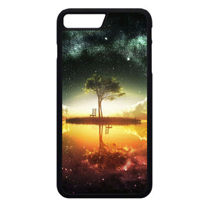 Imaginasion iPhone 7 Plus Case | Frostedcase