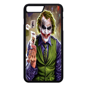 Joker Best iPhone 7 Plus Case | Frostedcase