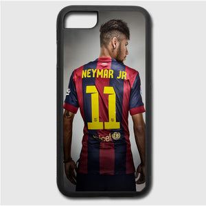 Keren Neymar 11 iPhone 7 Case | Frostedcase