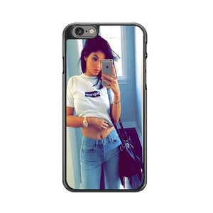 lowest price 65c96 1baae Kylie Jenner iPhone 6 Plus|6S Plus Case | Frostedcase