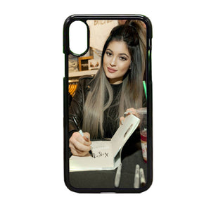 iphone xs max case kylie