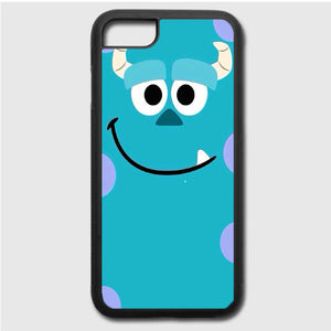 Mike Mu iPhone 7 Case | Frostedcase