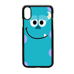 Mike Mu iPhone X Case | Frostedcase