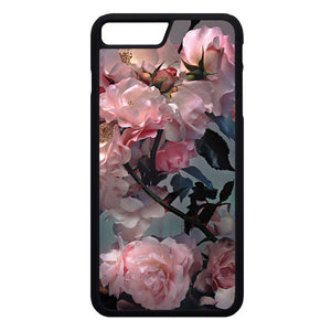 Nick Knight Photography Flowers iPhone 7 Plus Case | Frostedcase