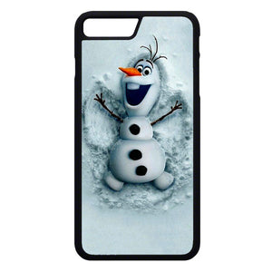 Olf iPhone 7 Plus Case | Frostedcase