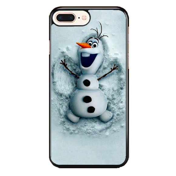 Olf iPhone 8 Plus Case | Frostedcase
