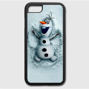 Olf iPhone 7 Case | Frostedcase