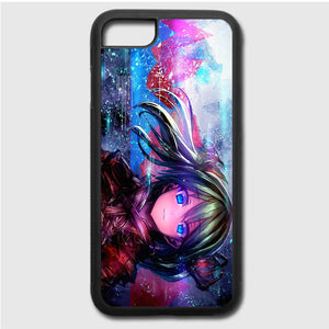 Otaku Culture iPhone 7 Case | Frostedcase