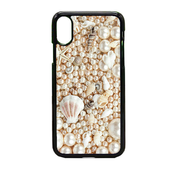 Papel De Parede iPhone X Case | Frostedcase