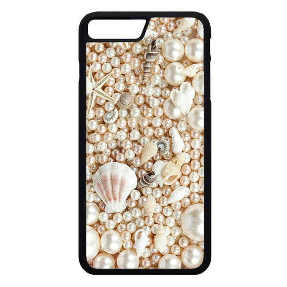 Papel De Parede iPhone 7 Plus Case | Frostedcase