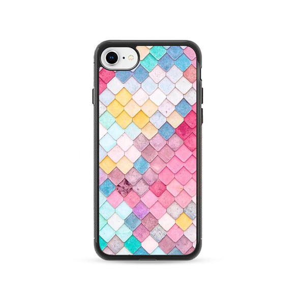 Pinterest iPhone 8 Case | Frostedcase