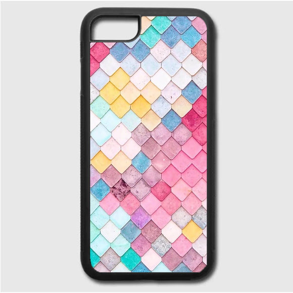 Pinterest iPhone 7 Case | Frostedcase