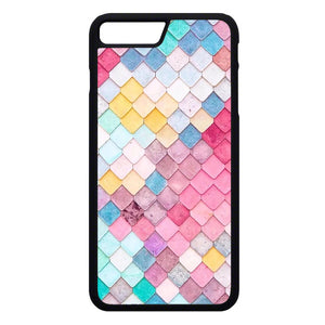 Pinterest iPhone 7 Plus Case | Frostedcase